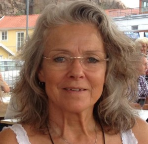 Sussie Olofsson, leg arbetsterapeut, neuropedagog, Mobil: 0705533994 E-post: neuropedagogen@gmail.com