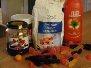 Socker är beroendeframkallande och gömmer sig i det mesta av vår processade mat