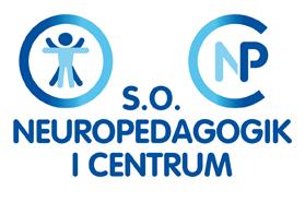 S. O. Neuropedagogik i Centrum bildades 1998 - efter att ha arbetat med barn och unga med speciella behov sedan 1979