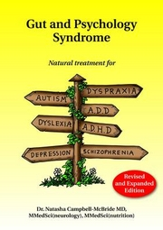 gut-and-psychology-syndrome