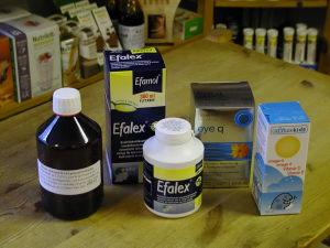 Jag kan inte garantera att eyeQ innehåller övervägande omega-3 vilket morEPA och kallpressad linfröolja samt Möllers Tran m.f. gör
