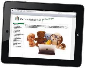 Låt barnet kompensera sina svårigheter känna in och automatisera skriv- och läs-rörelsen Det skall vara lika självklart att få använda sig av som glasögon och hörapparat http://skoldatateketlse.skolbloggen.se/category/alternativa-verktyg/
